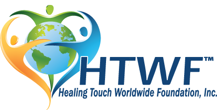 HTWF - Healing Touch Worldwide Foundation, Inc.